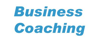 how to become a business coach uk