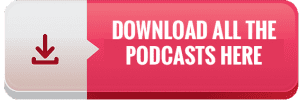 donwload-all-podcasts-button