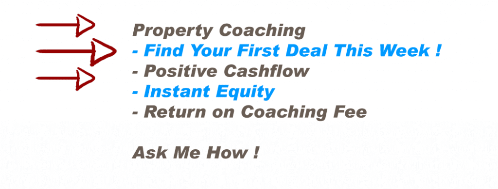 benefits of property coaching - fb version