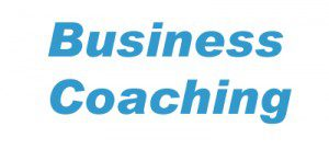 Business Coaching copy