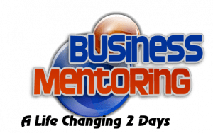 Business Mentoring – 2 days in Valencia – What's it all about ?