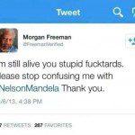 mandela-freeman