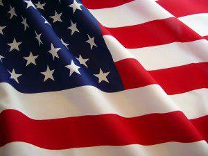 Sebastian Thrun On What Makes America Special