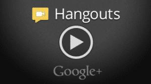 google_hangout_logo1-300x168