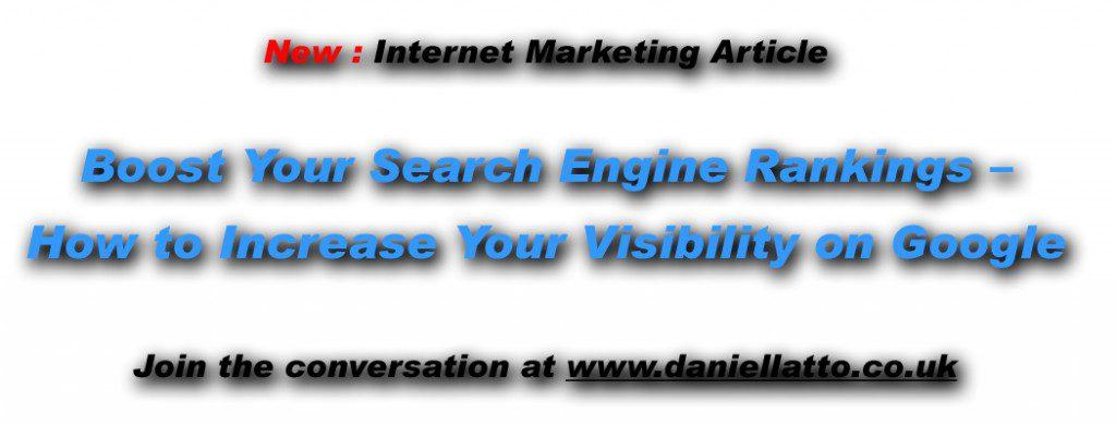 internet marketing image copy