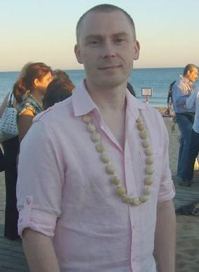 Daniel Latto