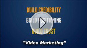 Video Marketing with Daniel Latto at the VIP Platinum Coaching Weekend