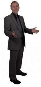 Business Coaching Video – Better Money Management …