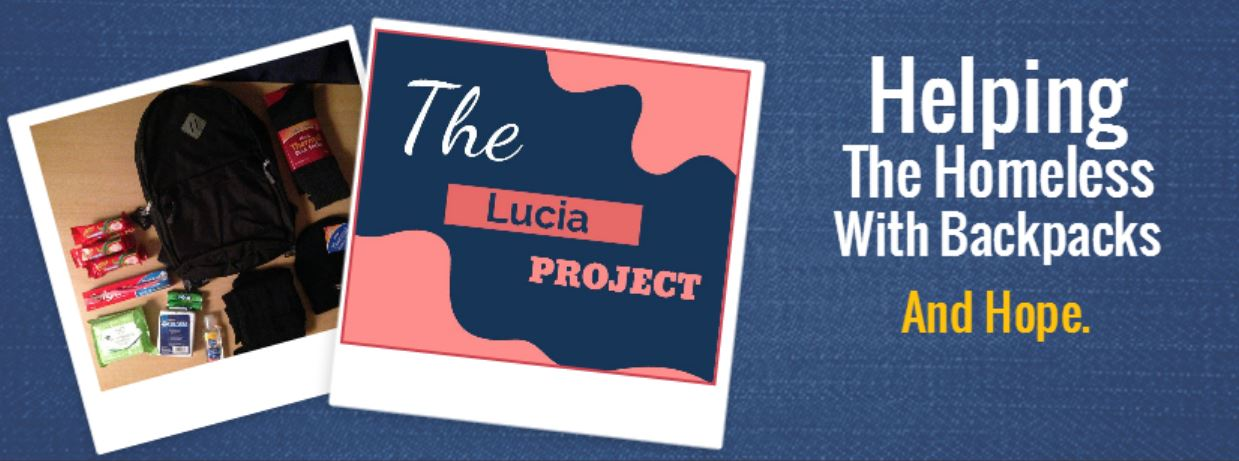The Lucia Project