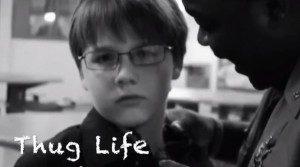thug life 1