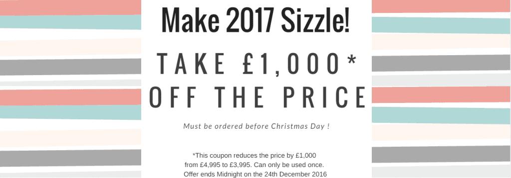 coupon-make-2017-sizzle