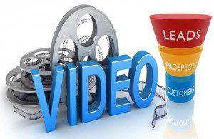 videomarketingfunnel