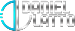 Daniel Latto Logo 3